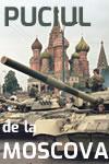 Puciul de la Moscova