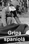 Am auzit clopotele: Gripa spaniolă din 1918