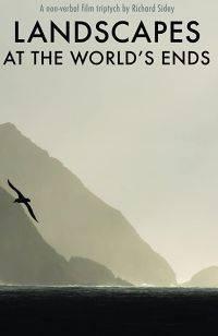 Peisaje la capătul lumii