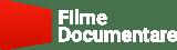 FilmeDocumentare.com