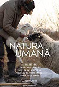 Natura umană